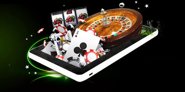 How casinos and sports betting make your vacation more memorable