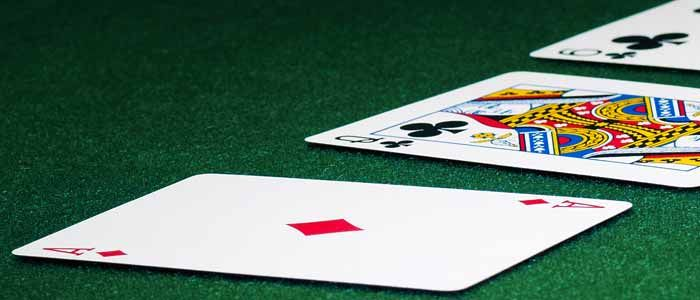 Know More About The Real Importance Of Online Poker Games