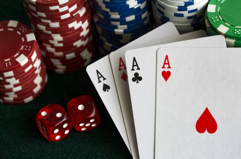 How casinos and sports betting make your vacation more