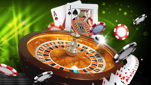 Helpful Tips You Can Apply To Win Online Poker - Read Here!