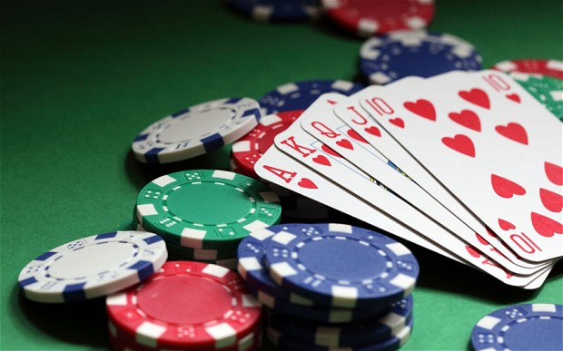 the players or the members will not be able to cancel their bets.