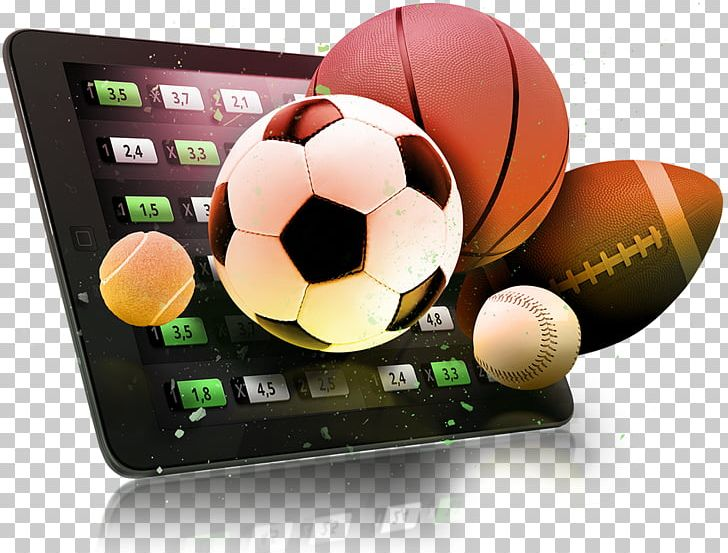 Tips to choose a sports betting site