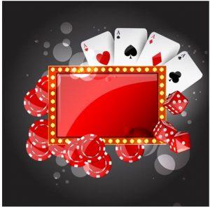 fun in casino