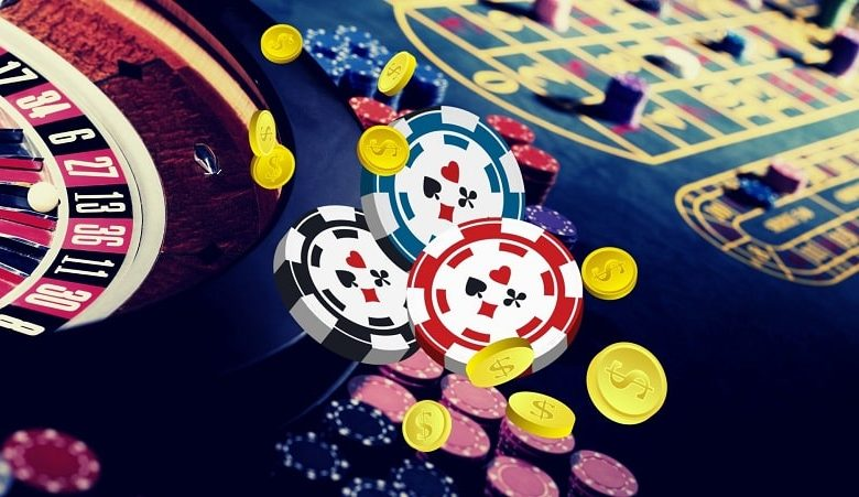 Tapping the best strategy to acquire huge on online Casinos