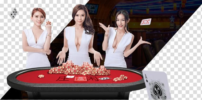 Casino Gambling With Security