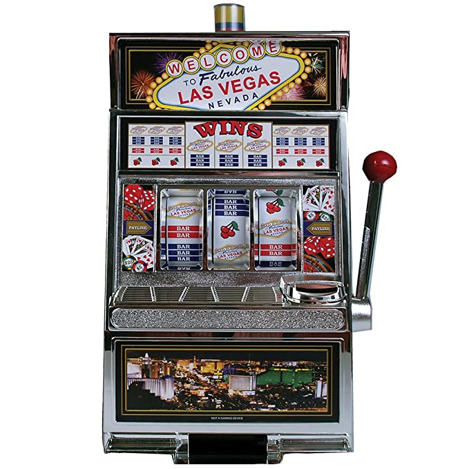slot games app